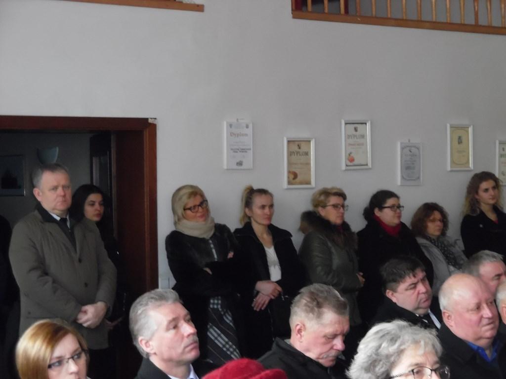 Przeglądasz galerie Jasełka w wykonaniu dzieci z domu dziecka w Kłodzku 14.01.2018